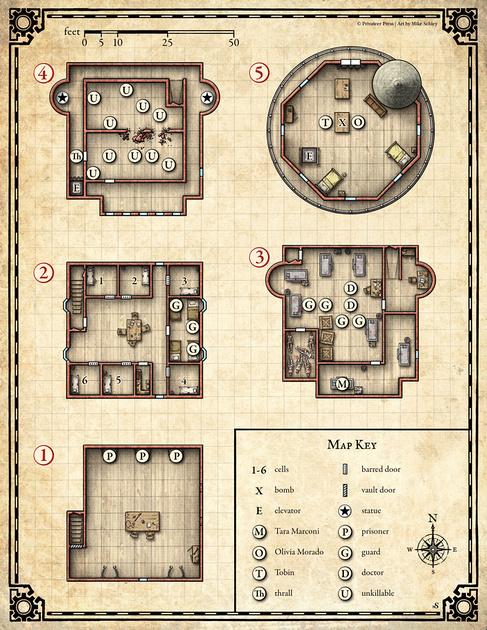 sword coast adventures guide pdf download free