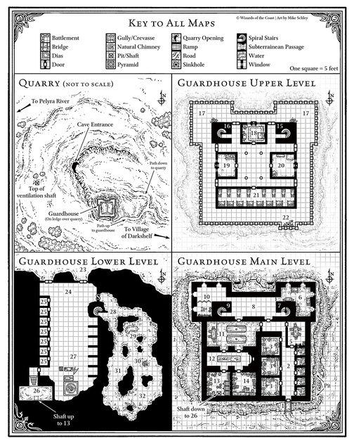 sword coast adventures pdf download